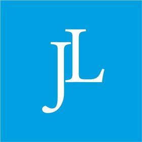 JL Decor