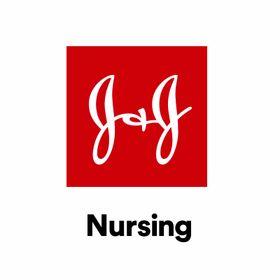 The Johnson & Johnson Campaign for Nursing's Future