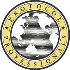 Protocol Professionals, Inc.