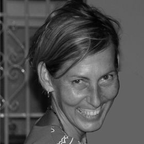 Marleen Pauwels