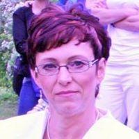 Eva Klenková