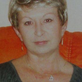 Renata Zlatá