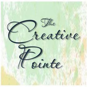 The Creative Pointe