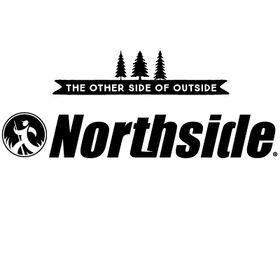 Northside USA
