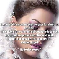 Chantal Pare