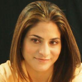 Dyana Ramirez esparza
