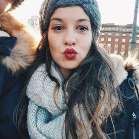Natalia Pelaez Gonzalez