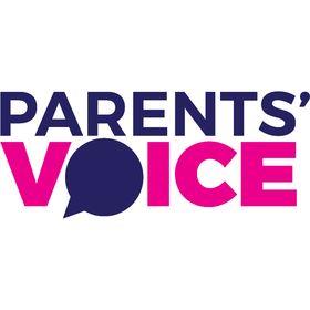 Parents' Voice