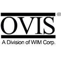 OVISonline.com