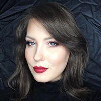 Paulina Kołodziejska