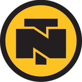 Northern Tool + Equipment