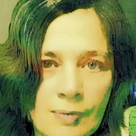 Brigitte Robichaud