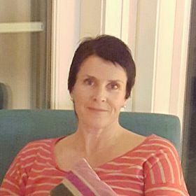 Clara Birgitte