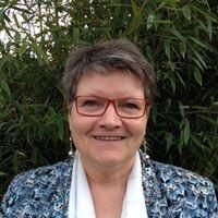 Angela Rogiers