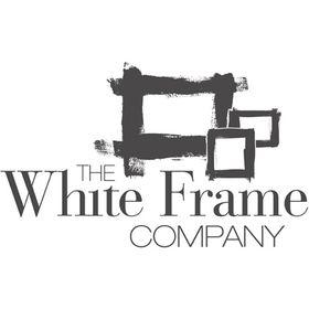 The White Frame Company