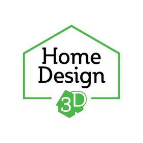 Home design  also homedesign  on pinterest rh