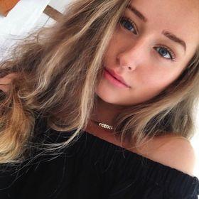 Astri Elise L'Estrange