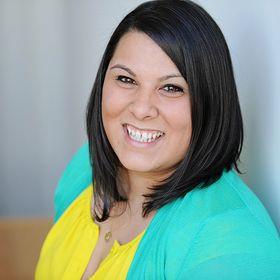 Amy Benoit