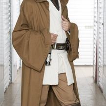 Jedi Robe America