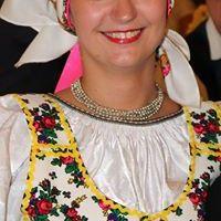Danka Kirešová