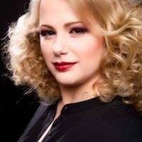 Jacqueline Ahrens