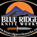 Blue Ridge Knife Works