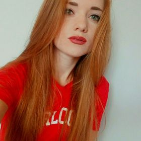 Klaudia Landowska