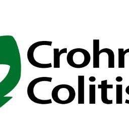 Crohn ja Colitis ry