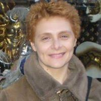 Gabriela Tomulescu