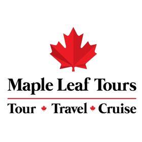 Maple Leaf Tours