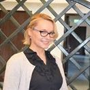 Katarzyna Wrońska