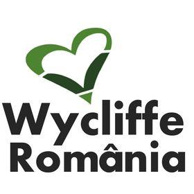Wycliffe România
