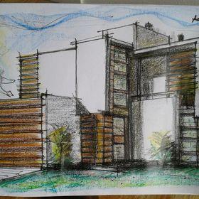 cd arquitecto