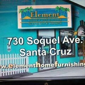 Element Home Furnishings & Fine Furniture