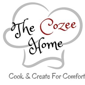 The Cozee Home