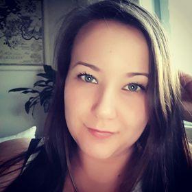 Mariella Koivula