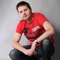 Petr Rulíšek