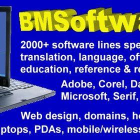 BMSoftware