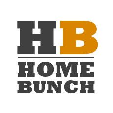 Home Bunch