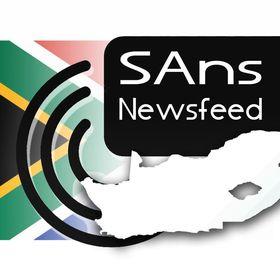 SAns Newsfeed