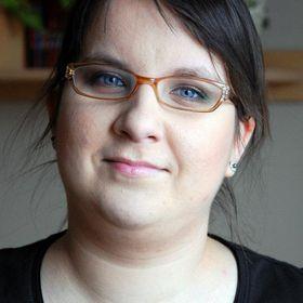 Alicja Czerwińska