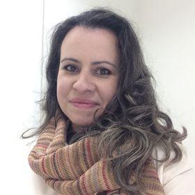 Tenisa Freitas