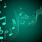 Music&Quotes11