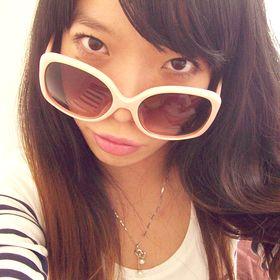 Sacchan a.k.a. Sachiko