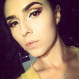 Rox Ioana