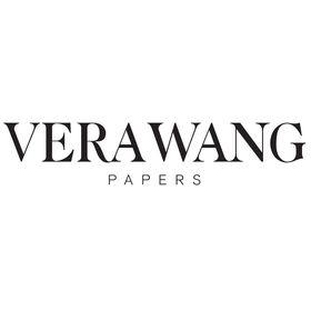 Vera Wang Papers