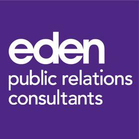 Eden Public Relations