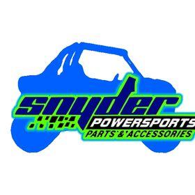 Snyder Powersports