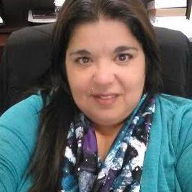 Sylvia Maldonado