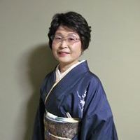 Noriko Hirose(koki Hirose) Hirose
